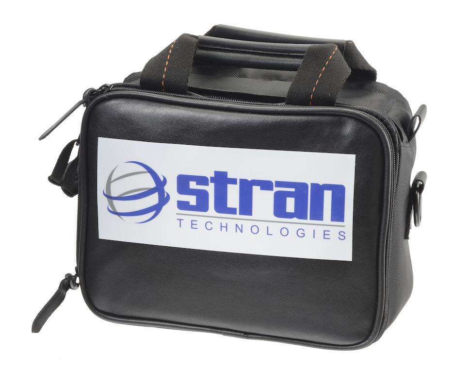 Fast Connect Termination Kit Front - Strantech