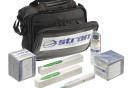 Fiber Optic Cleaning Kit CTF-1400-CK-1